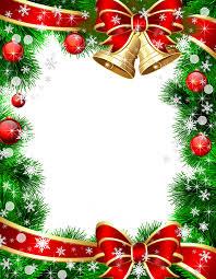 feliz navidad christmas card christmas card background christmas christmas