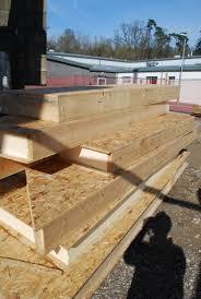sips panel construction crest centre u2013 south west college