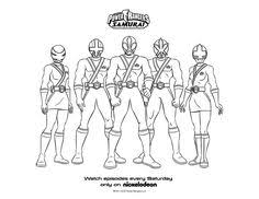 power rangers coloring pages 8179 bestofcoloring