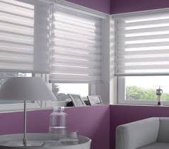 Roller Blinds Online Venetian Blinds Online Venetian Blinds Venetian Blinds Perth