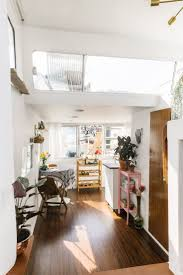 423 best home inspiration images on pinterest home plants and room