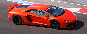 how much horsepower does a lamborghini aventador drive a lamborghini in las vegas or los angeles