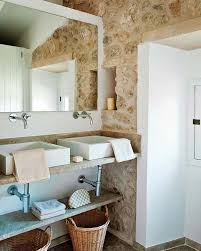 country bathroom ideas 592 decorating ideas trugraft country