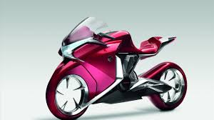 bmw bike concept concept motorbike bmw wallpaper wallpapers at hdbikewallpapers com