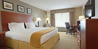 Garden Inn And Suites Little Rock Ar by Holiday Inn Express Holiday Inn Express U0026 Suites Searcy Hotel By Ihg