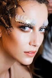 29 best dramatic make up looks images on pinterest make up