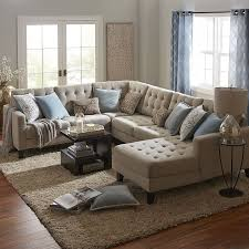 Best American Made Sofas Living Room Build Your Own Sectional Sofa In Leather Reclinersth