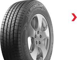 Tire Barn Lancaster Pa Eddie U0027s Tire Service Wv Md Va U0026 Pa Tires U0026 Auto Repair Shops