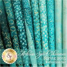 399 best inspiring pre cuts images on quilting fabric