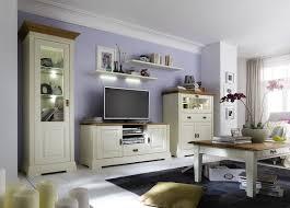 Leuchten Wohnzimmer Landhausstil Esszimmer Landhausstil Modern Heiteren On Moderne Deko Idee In