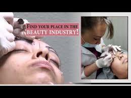 Makeup Schools In Texas Permanent Makeup Schools In Texas Style Guru Fashion Glitz