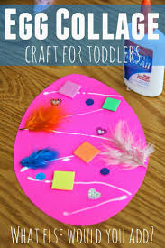 Easter Crafts Decorations Pinterest by 404 Best Easter Ideas Images On Pinterest Easter Ideas Easter