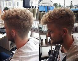 hair cuts back side best 25 side haircut ideas on pinterest hairstyles with