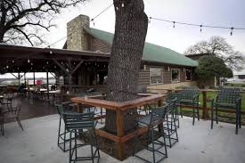 The Patio Resturant 12 New Restaurant Patios To Try In And Near Fort Worth Fort