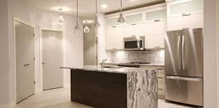 welcome to fiorante homes u0026 commercial ltd