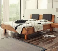 best 25 solid oak beds ideas on pinterest floating bed frame