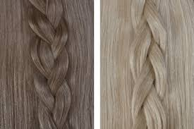 choosing a lshade guide to choosing your shade leading lengths hair extensions