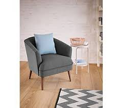 Next Armchairs Armchairs Tub U0026 Chaise Chairs M U0026s