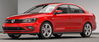 volkswagen jetta gli 2016 volkswagen jetta gli sports new face more tech