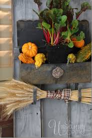 Front Porch Fall Decorating Ideas - small front porch fall decorating ideas fall porch decorating