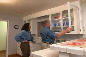 changing kitchen cabinet doors to glass how to replace wood cabinet doors with glass