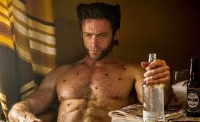 Hugh Jackman Hugh Jackman Already Revealed Who He Wants To Play Wolverine