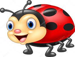 ladybug stock vectors royalty free ladybug illustrations