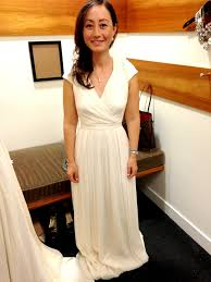 wedding dress j crew wedding dress shopping j crew happy or else warren
