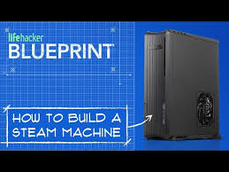 steam machine black friday how to build a powerhouse steam machine for hundreds of dollars less