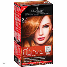 hair color simulator hair colors different shades of red hair color chart awesome hair