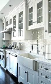 jado kitchen faucets jado kitchen faucets jado kitchen faucet review goalfinger