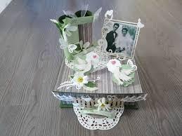 64 ans de mariage boite 40 ans de mariage l atelier d elfenanou