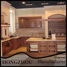 ghana kitchen cabinet ghana kitchen cabinet suppliers and ghana kitchen cabinet ghana kitchen cabinet suppliers and manufacturers at alibaba com