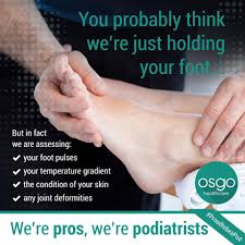 neat feet podiatry home facebook