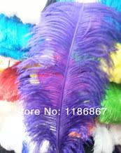 Ostrich Feather Centerpieces Wholesale by Popular Cheap Ostrich Feather Centerpieces Buy Cheap Cheap Ostrich