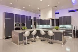 modern kitchen island designs luxury lighting kitchen decor with l shape modern kitchen cabinet
