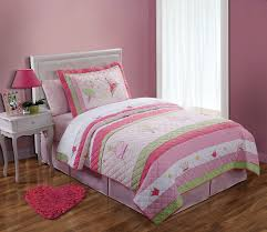 Discount Girls Bedding by Twin Quilts For Girls Descargas Mundiales Com