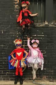 Aztec Halloween Costume Wholesale Childrens Clothing Accessories
