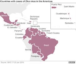 map of usa zika the zika virus toyota 4runner forum largest 4runner forum
