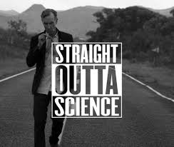 Bill Nye Meme - 20 of the best photoshoped bill nye memes smosh