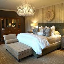 Headboard Wall Mount Hardware by 101 Wall Art Decor Ideas Diy Home Decorating Inspiration