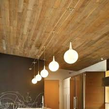 where to buy track lighting kitchenlighting co