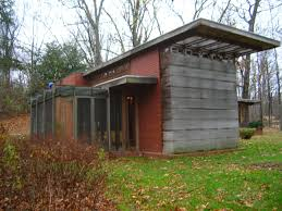 interesting frank lloyd wright usonian house plans for sale