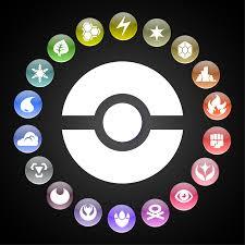 what mono team would you run pokemon gen discussion comic vine