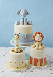giraffe baby shower ideas contemporary decoration giraffe baby shower cakes wondrous ideas