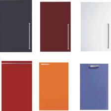 cabinet door texture som2 info