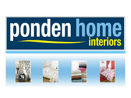 ponden home interiors ponden home store coming to oswestry