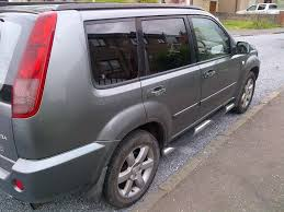 100 nissan xtrail 2002 service manual the ultimate car