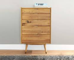 American Woodcrafters Cottage Traditions High Dresser Bestdressers 2017