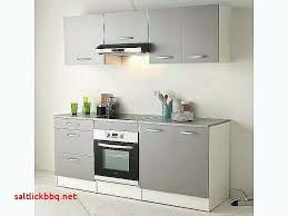 soldes meubles de cuisine meuble cuisine soldes meuble style flamand pour idees de deco de